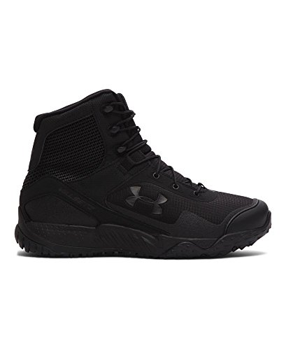 under armour best tactical boots