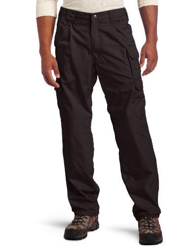 best tactical pants 511