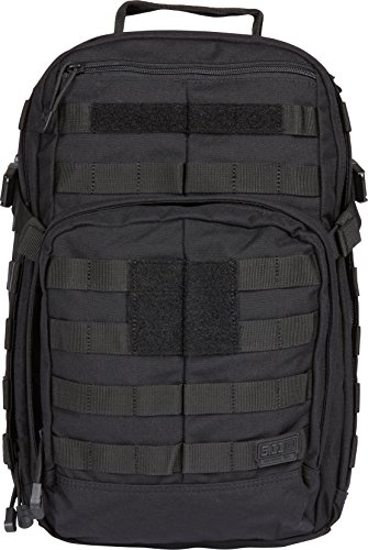 5.11 best tactical backpack
