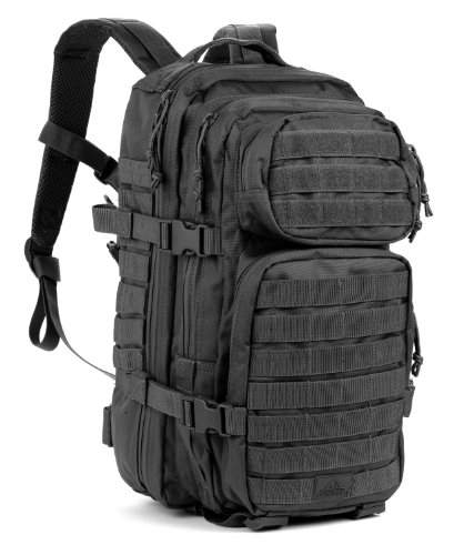 red rock best tactical backpack