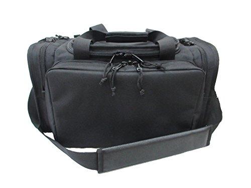 explorer tactical best range bag