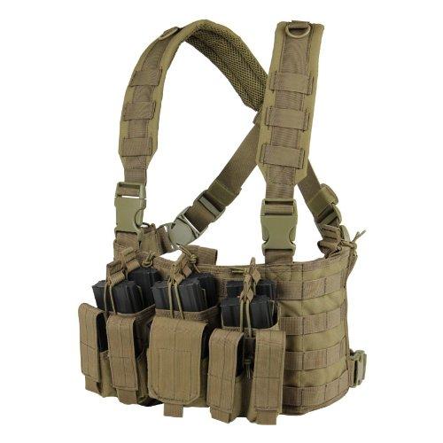 condor best tactical vest