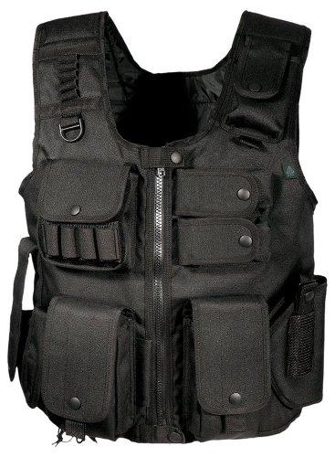 utg best tactical vest