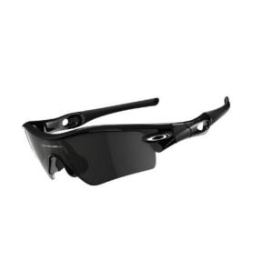 oakley radar path best tactical sunglasses