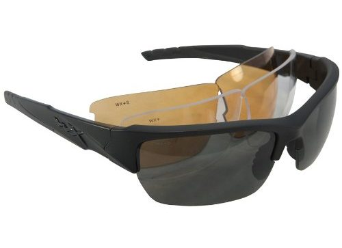 wiley x best tactical sunglasses